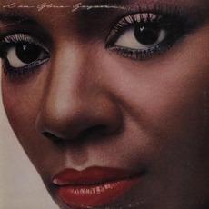 I Am Gloria Gaynor mp3 Album by Gloria Gaynor