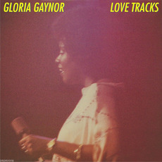 Love Tracks (Remastered) mp3 Album by Gloria Gaynor