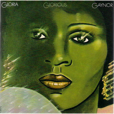 Glorious (Remastered) mp3 Album by Gloria Gaynor