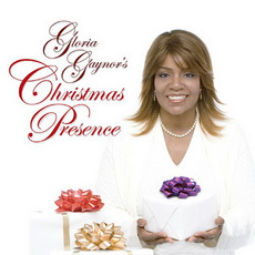 Christmas Presence mp3 Album by Gloria Gaynor