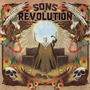 Sons of Revolution