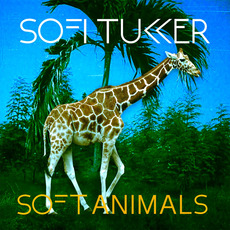 Soft Animals mp3 Album by SOFI TUKKER