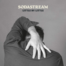 Little By Little mp3 Album by Sodastream