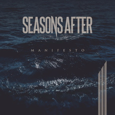 Manifesto mp3 Album by Seasons After