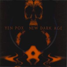 New Dark Age mp3 Album by Yen Pox