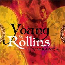 Esperanza mp3 Album by Young & Rollins