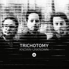 Known-Unknown mp3 Album by Trichotomy