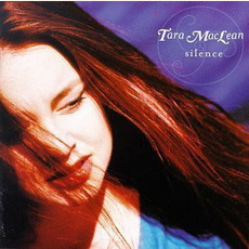 Silence mp3 Album by Tara MacLean