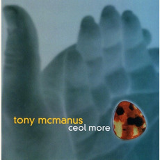 Ceol More mp3 Album by Tony McManus