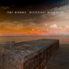 Mysterious Boundaries mp3 Album by Tony McManus