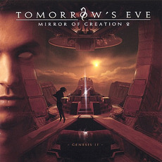 Mirror of Creation 2: Genesis II mp3 Album by Tomorrow's Eve
