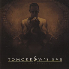 Tales From Serpentia mp3 Album by Tomorrow's Eve