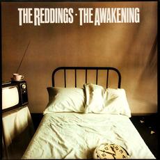 The Awakening (Remastered) mp3 Album by The Reddings