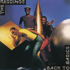 Back To Basics (Remastered) mp3 Album by The Reddings