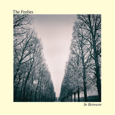 In Between mp3 Album by The Feelies