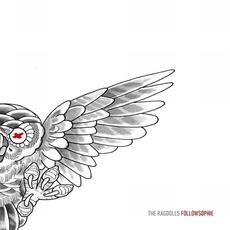 Followsophie mp3 Album by The Ragdolls