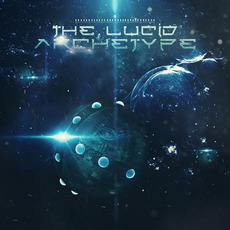 2.0 mp3 Album by The Lucid Archetype