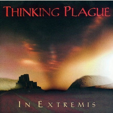 In Extremis mp3 Album by Thinking Plague