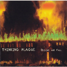 Decline and Fall mp3 Album by Thinking Plague