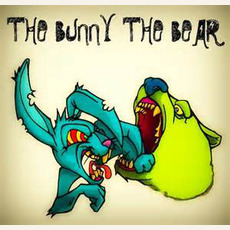 The Bunny The Bear (Remastered) mp3 Album by The Bunny The Bear