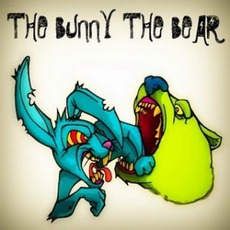 The Bunny The Bear mp3 Album by The Bunny The Bear