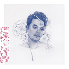 The Search for Everything: Wave One mp3 Album by John Mayer