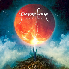 Aathma mp3 Album by Persefone