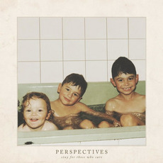 Stay for Those Who Care mp3 Album by Perspectives