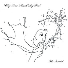 The Tourist mp3 Album by Clap Your Hands Say Yeah