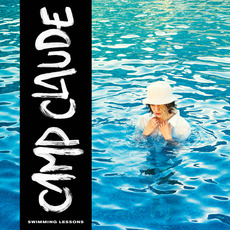 Swimming Lessons mp3 Album by Camp Claude