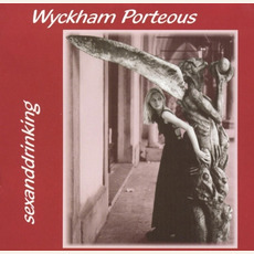 Sexanddrinking mp3 Album by Wyckham Porteous