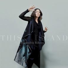 This Island mp3 Album by Alejandra Ribera
