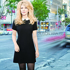 Windy City (Deluxe Edition) mp3 Album by Alison Krauss