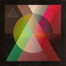 Colliding By Design mp3 Album by Acceptance