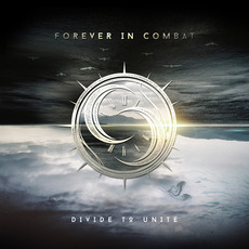 Divide to Unite mp3 Album by Forever In Combat