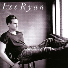 Lee Ryan mp3 Album by Lee Ryan
