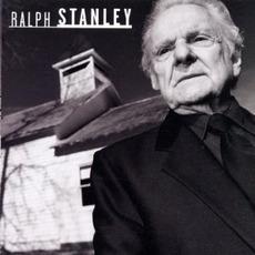 Ralph Stanley mp3 Album by Ralph Stanley