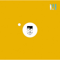 popdod mp3 Album by BEAT CRUSADERS