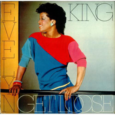 "Get Loose mp3 Album by Evelyn ""Champagne"" King"