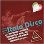 From Russia With Italo Disco, Vol. III