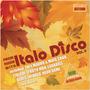 From Russia With Italo Disco, Vol. V