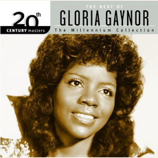 20th Century Masters: The Millennium Collection: The Best of Gloria Gaynor mp3 Artist Compilation by Gloria Gaynor