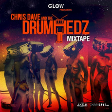 Mixtape mp3 Artist Compilation by Chris Dave and The Drumhedz