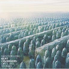 WINTERLONG mp3 Single by BEAT CRUSADERS