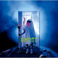 GHOST mp3 Single by BEAT CRUSADERS