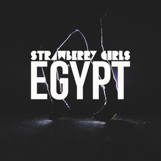 Egypt mp3 Single by Strawberry Girls