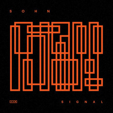 Signal mp3 Single by SOHN