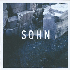 Lessons mp3 Single by SOHN