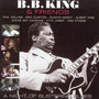 B.B. King & Friends - A Night of Blistering Blues