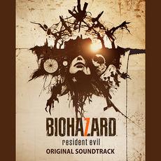 Resident Evil 7: Biohazard (Original Soundtrack)